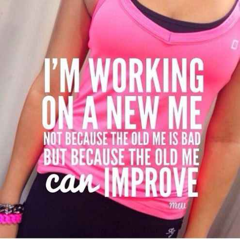 exercise-motivational-fitness-quotes-sayings